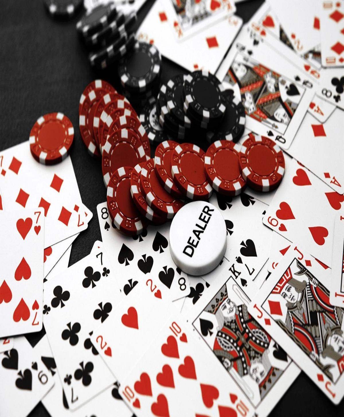Crc Casino