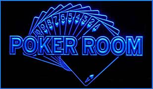 poker spielen clipart